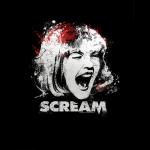 ShirtPunch Limited Edition Tshirt