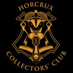 Horcrux-collectors-club