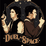 duel-in-space