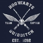 hogwarts-quidditch-athletic