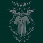 baggins-pawn-shop