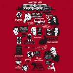 buffy-the-vampire-slayer-quotes