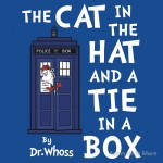 cat-in-the-hat-and-a-tie-in-a-box