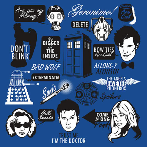 doctor-who-quotes