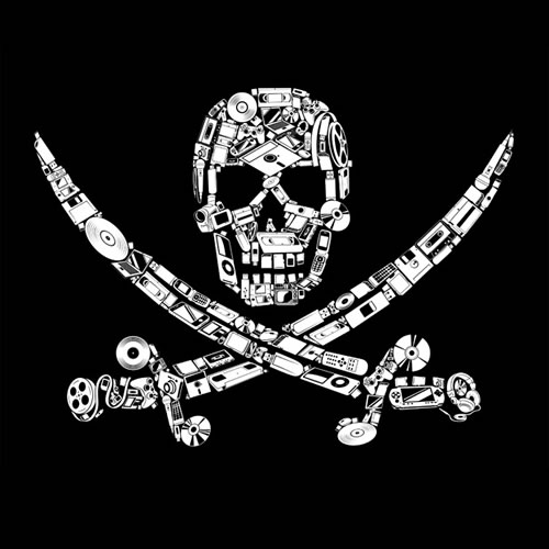pirate-service-announcement