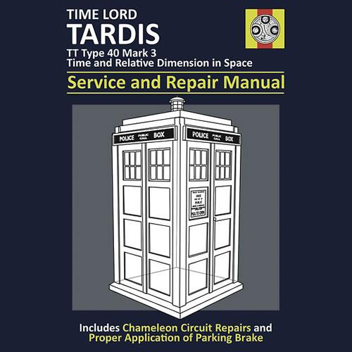 tardis-service-and-repair-manual.jpg
