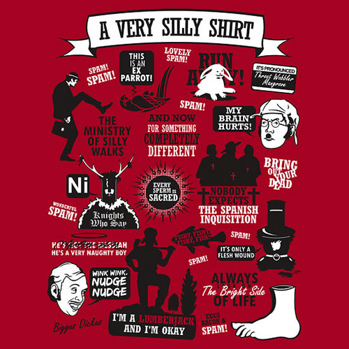 very-silly-shirt