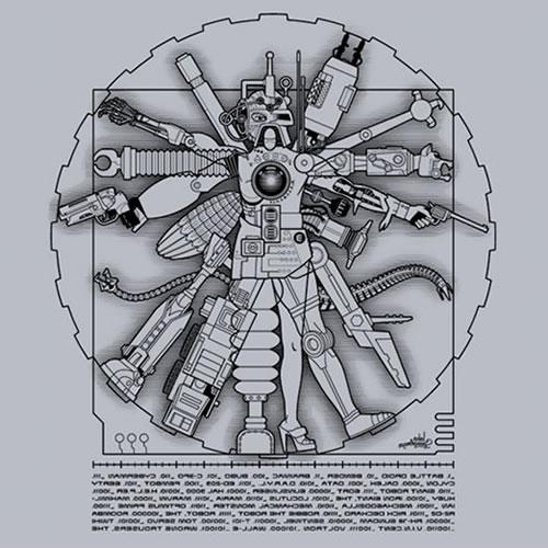 vitruvian-machine-shirt