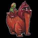 He-Frog-Snufflecat