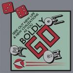 boldly-go