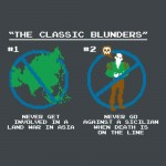 classic-blunders
