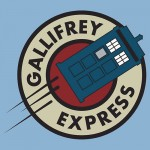 gallifrey-express
