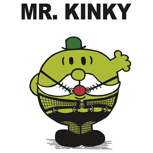 [Image: mr-kinky.jpg]