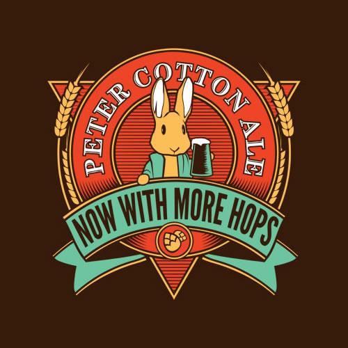 peter-cotton-ale