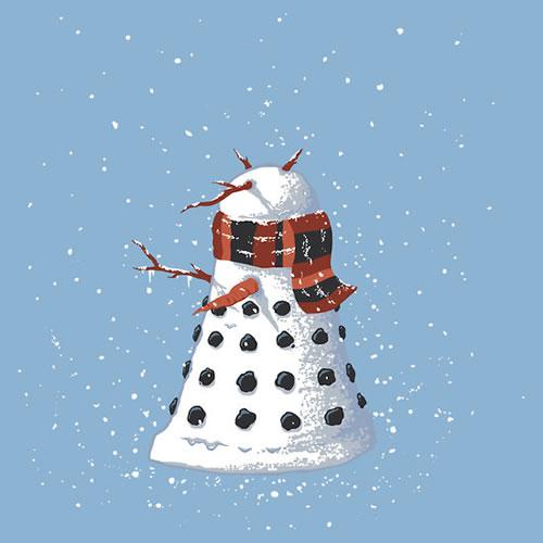 snow-lek