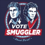 vote-smuggler
