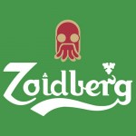 zoidberg-a-drink-from-the-future