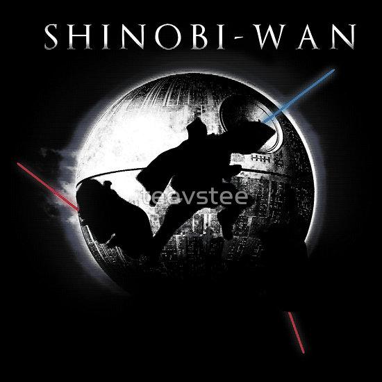 shinobi-wan
