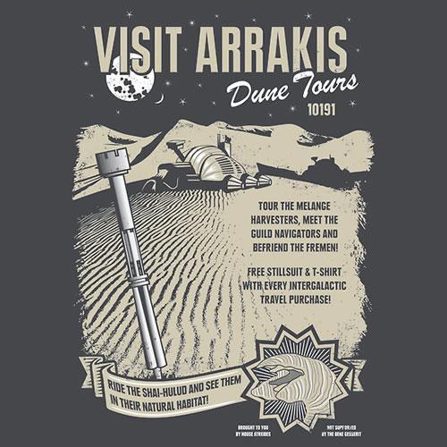 visit-arrakis