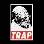 ackbar-main-black
