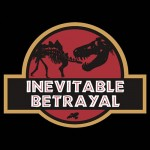 inevitable-betrayal