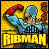Captain RibMan