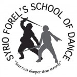 syrio-forels-school-of-dance