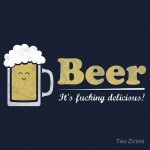 beer-its-fucking-delicious