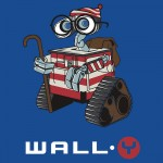 have-you-seen-wally