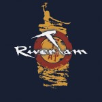 RiverDancer Tshirt