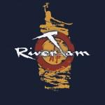 RiverDancer
