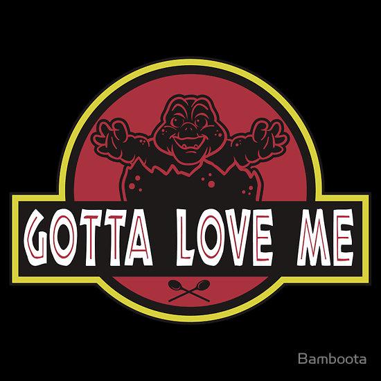 [Image: gotta-love-me!-bamboota.jpg]