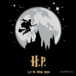 hp-harry-potter-et