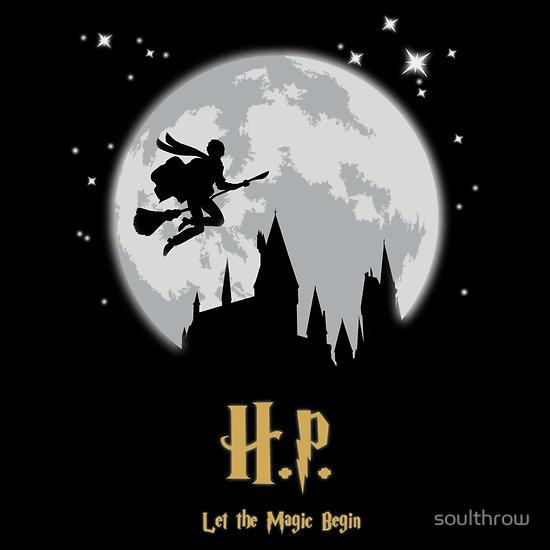hp-harry-potter-et
