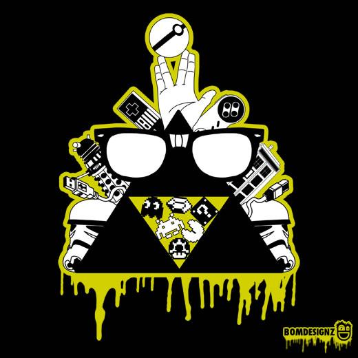nerdy-emblem-1