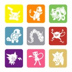 pokemon-types-royalbros-art