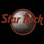 star-rock-cafe-royalbrosart