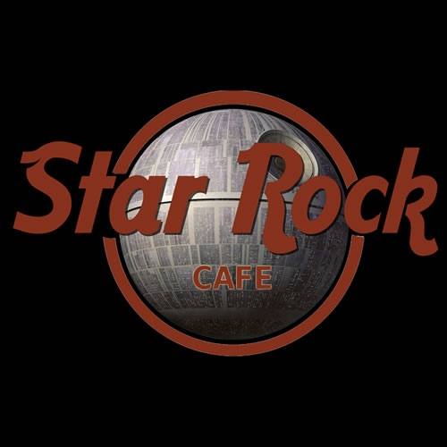 Star Rock Cafe