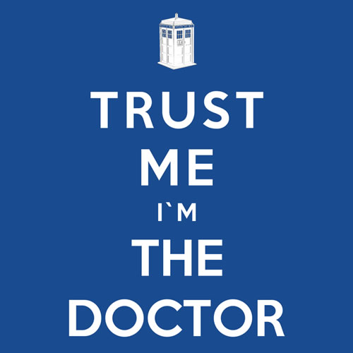trust-me-im-the-doctor-royal-bros