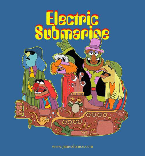 electric-submarine-james-hance