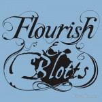 Flourish & Blotts of Diagon Alley Harry Potter Tshirt