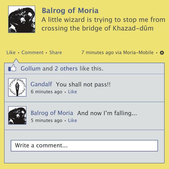 Moria Mobile