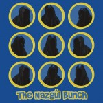 the nazgul bunch
