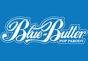 BlueButterLogo-md