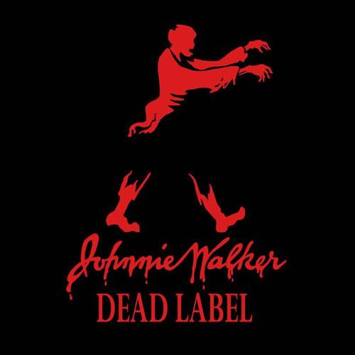 johnny-walker-dead-label