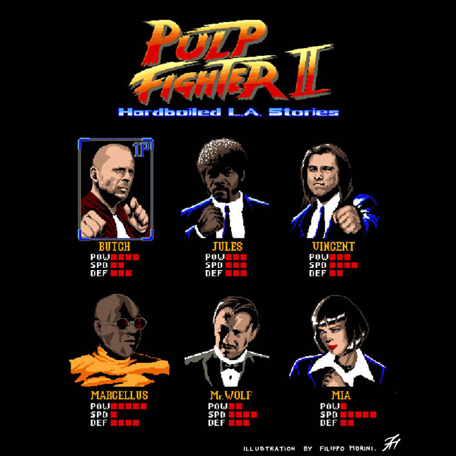 pulp-fighter-ii