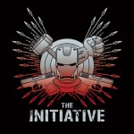 The Initiative Tshirt