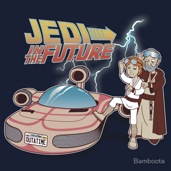 jedi-in-the-future-bamboota.jpg