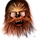 chewbacca-avaitors