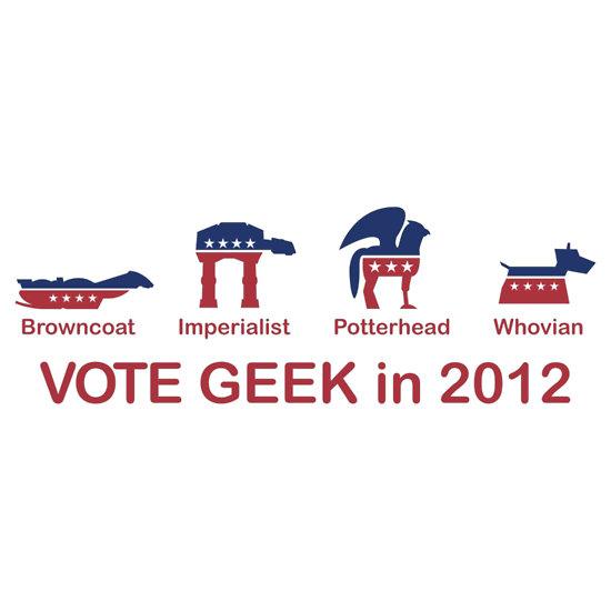 vote-geek